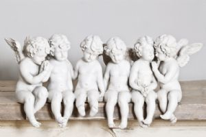 large-antique-white-sitting-row-of-cherubs-8967-p[ekm]300x200[ekm]