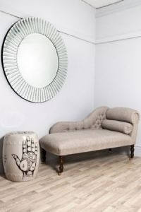 large-round-antique-style-circular-venetian-wall-mirror-with-fluted-edges-glory-251-p[ekm]300x450[ekm]