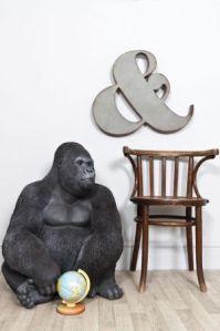 realistic-large-sitting-gorilla-statue-garden-ornament-8249-p[ekm]300x452[ekm]