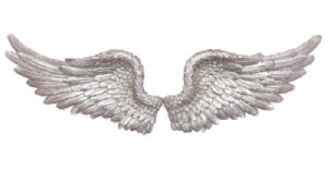 silver-angel-cherub-wings-large-wall-hanging-3759-p[ekm]300x166[ekm]