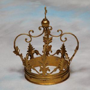 decorative-antique-gold-crown-table-decoration-elizabeth-242-p[ekm]300x300[ekm]