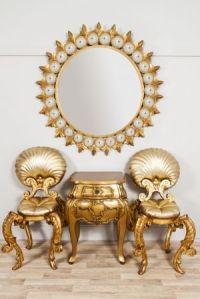 circular-vintage-style-gold-antique-metal-framed-round-wall-mirror-siria-264-p[ekm]300x449[ekm]