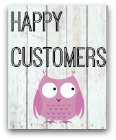 happy-customers