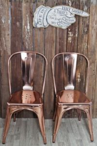 a-pair-of-industrial-galvanised-polished-copper-metal-tolix-style-cafe-chairs-9178-p[e