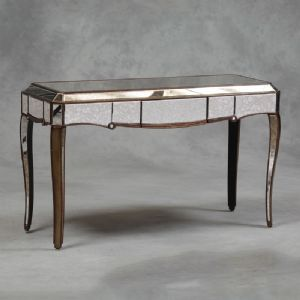 antiqued-venetian-glass-gold-console-table-4851-p[ekm]300x300[ek