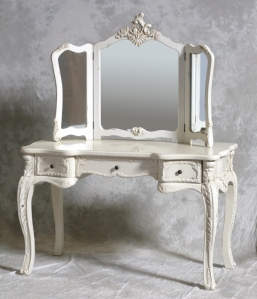 chateau-large-french-painted-mellow-cream-dressing-table-triple-mirro(1)
