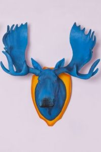 electric-blue-moose-head-wall-hanging-with-stunning-antlers-back-in-stock-mid-november-7197-p[ekm]300x452[ekm]