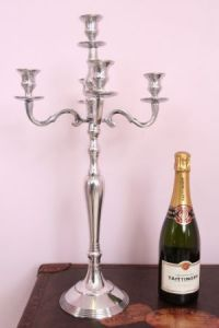 kensington-table-top-5-arm-aluminium-candelabra-60cm-free-postage-548-p[ekm