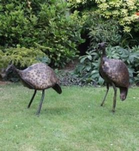 pair-of-one-off-designer-original-hand-made-metal-standing-guinea-fowl-9216-p[ekm]300x325[ekm]