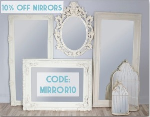 white-mirror-style-shot-101
