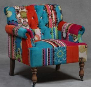 large-vibrant-velvet-cotton-patchwork-armchair-9529-p[ekm]300x285[ekm]