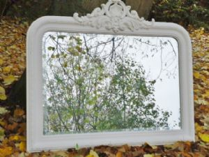 white-arched-french-decorative-overmantle-mirror-ferne-4999-p[ekm]300x225[ekm]