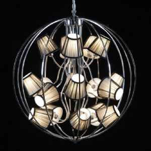 large-chrome-globe-skeleton-sphere-chandelier-10127-p[ekm]300x300[ekm]