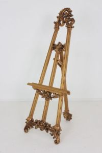 large-ornate-gold-display-easel-wedding-plan-easel-1528-p[ekm]300x449[ekm]