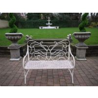 an-unusual-metal-white-butterfly-design-garden-bench-conservatory-bench-8174-p[ekm]200x200[ekm]