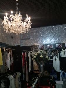 boutique photo
