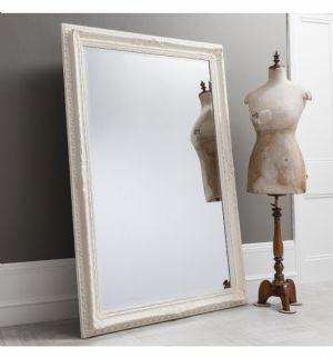 extra-large-white-vintage-style-rectangular-decorative-mirror-bainbridge-white-9869-p[ekm]300x322[ekm]