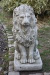 large-classical-lion-garden-statue-ornament-10451-p[ekm]300x449[ekm]