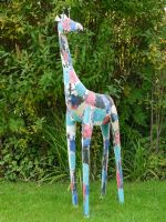 large-metal-painted-giraffe-garden-ornament-10496-p[ekm]150x200[ekm]