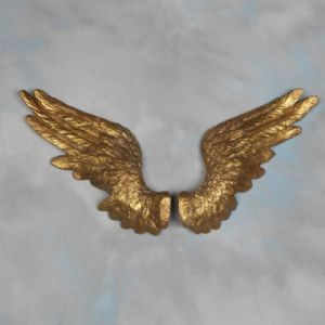 large-pair-of-antique-gold-angel-wing-cherub-wing-wall-hanging-10182-p[ekm]300x300[ekm]