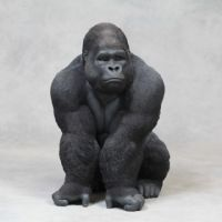 life-size-extra-large-gorilla-figure-garden-ornament-110cm-10004-p[ekm]200x200[ekm]