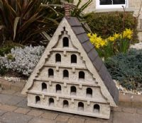 vintage-style-wooden-dove-cote-classic-garden-bird-house-10470-p[ekm]200x174[ekm]