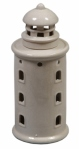ceramic-lighthouse-candle-holder-free-postage-was-21-now-4264-p