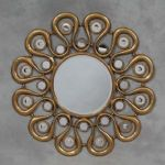 glorious-large-gold-circular-swirl-metal-mirror-goodwood-8304-p[ekm]300x300[ekm]