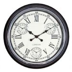 retro-black-time-zones-wall-clock-with-multi-dials-blair-728-p[ekm]300x301[ekm]