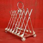 vintage-style-silver-plate-golfing-toast-rack-or-silver-plate-letter-rack-free-postage-was-65-now-4949-p[ekm]300x300[ekm]
