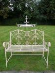 antique-white-metal-ornate-garden-conservatory-bench-10547-p[ekm]300x400[ekm]