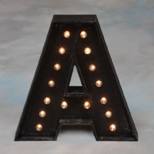 large-black-wooden-light-bulb-box-vintage-sign-letter-a--10744-p[ekm]300x300[ekm] (1)