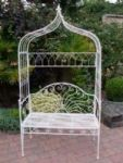 milk-white-large-metal-bench-with-arched-trellis-feature-10318-p[ekm]150x200[ekm]