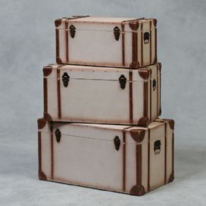 set-of-three-canvas-and-leatherette-travelling-trunks-10800-p[ekm]300x300[ekm]