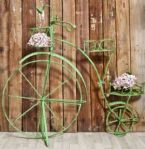 distressed-green-iron-bicycle-penny-farthing-plant-pot-holder-display-stand-9146-p[ekm]300x308[ekm]