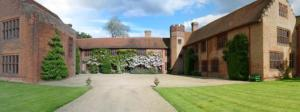 Ingatestone_Hall_ credit tohhadotcodotuk